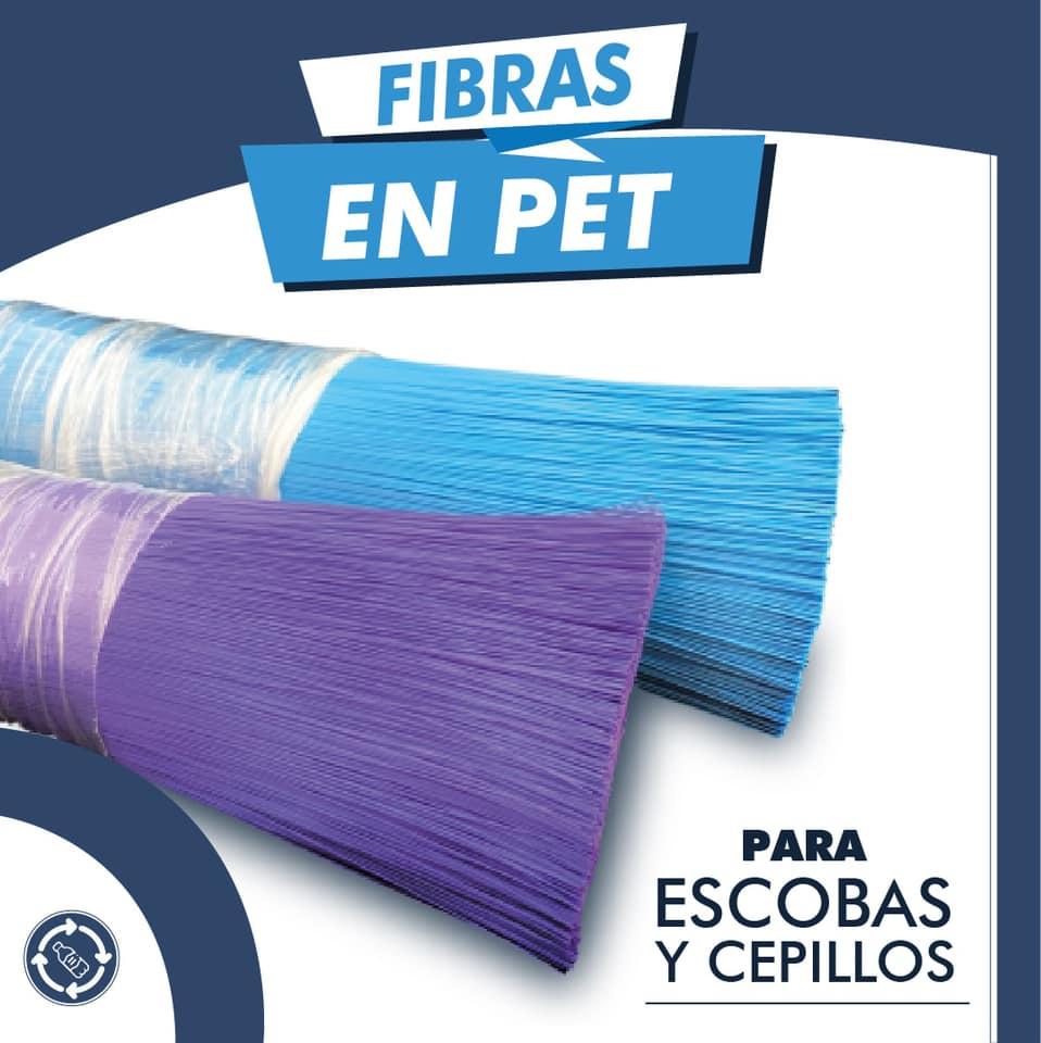 fibra para escobas y cepillos ACEBRI