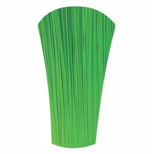 Verde Esmeralda 304